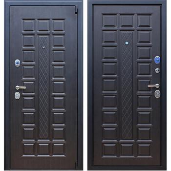 Входная металлическая дверь AСД Консул
