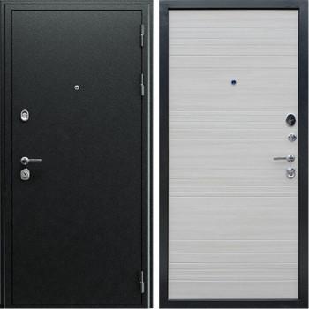 Входная металлическая дверь AСД NEXT-1