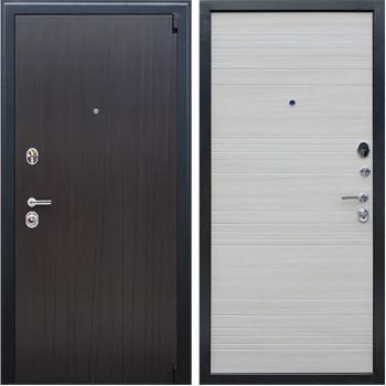 Входная металлическая дверь AСД NEXT-2