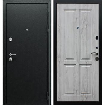 Входная металлическая дверь AСД Прометей 3D