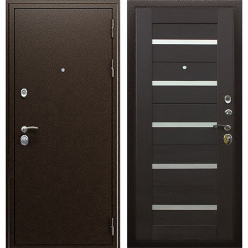 Входная металлическая дверь AСД Маэстро 7Х