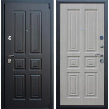 Входная металлическая дверь AСД Атлант