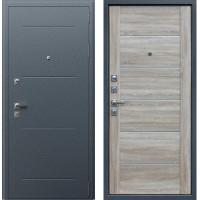 Входная металлическая дверь AСД Техно XN 99