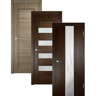 Двери серии 30D
