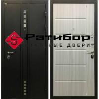 Двери Ратибор