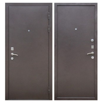 Дверь Ратибор Зима (антик капучино)