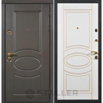 Дверь Сталлер Венеция