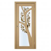 Дверь Porte Plaza ДО «Сакура»