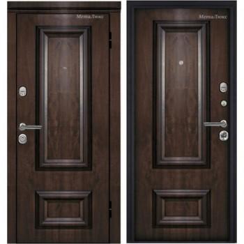 Дверь МетаЛюкс Элит М75/1