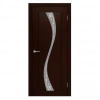 Дверь Porte Plaza ДО «Фирензи»