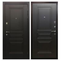 Дверь Ратибор Лондон (венге)