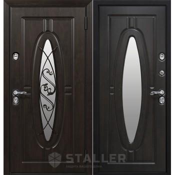 Дверь Сталлер Монарх