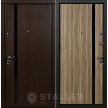 Дверь Сталлер Модерно