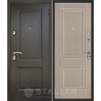 Дверь Сталлер Нова (стоун)