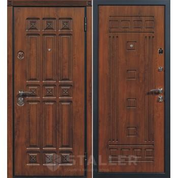 Дверь Сталлер Элит