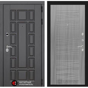 Дверь NEW YORK  06 – Сандал серый