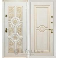 Дверь Сталлер Версаче