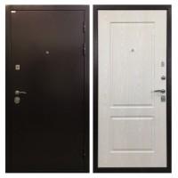Дверь Ратибор Премьер (алмон 25)