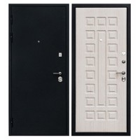 Дверь Ратибор Рим 3К (беленый дуб)