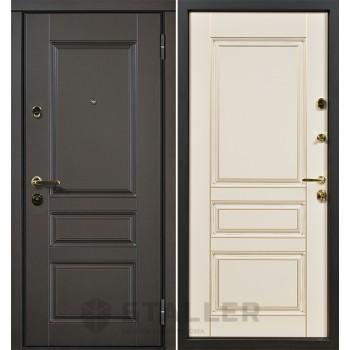 Дверь Сталлер Сорренто