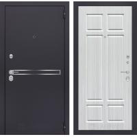 Дверь LINE 08 – Кристалл вуд