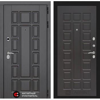 Дверь NEW YORK  04 – Венге