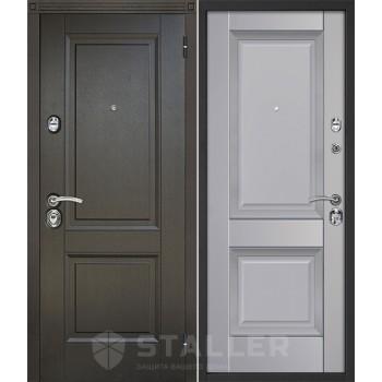 Дверь Сталлер Нова (манхэттен)