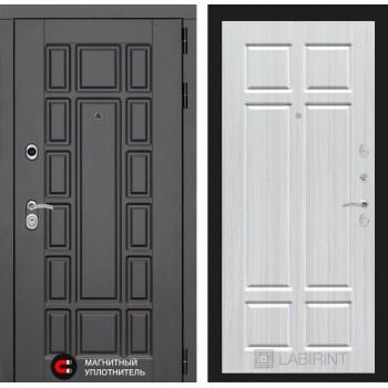 Дверь NEW YORK  08 – Кристалл вуд