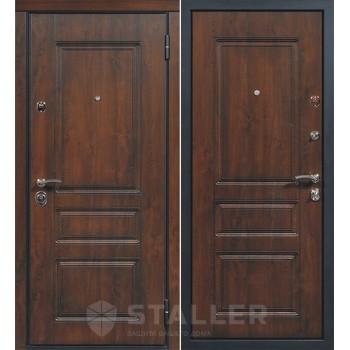Дверь Сталлер Лондон