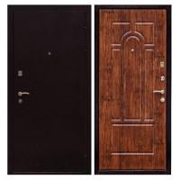 Дверь Ратибор Византия (дуб антик)