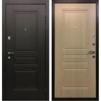 Дверь Ратибор Лондон (белёный дуб)
