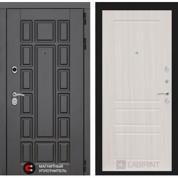 Дверь NEW YORK  03 – Сандал белый