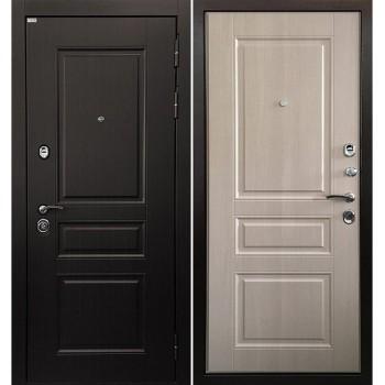 Дверь Ратибор Лондон 3К (эко дуб)