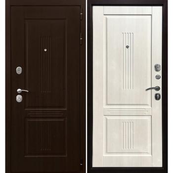 Дверь Ратибор Консул 3К (лиственница беж)