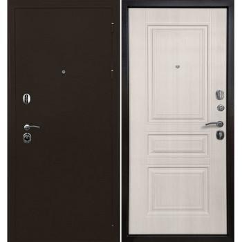Дверь Ратибор Троя 3К (лиственница)