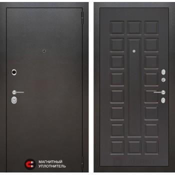 Дверь SILVER 04 – Венге