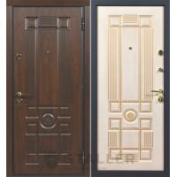 Дверь Сталлер Тревизо