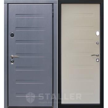 Дверь Сталлер Пиано