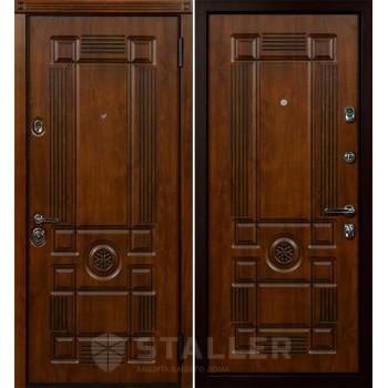 Дверь Сталлер Рим