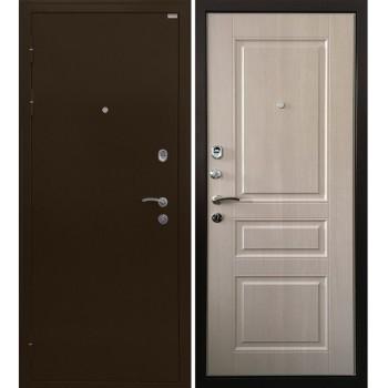 Дверь Ратибор Статус (эко дуб)