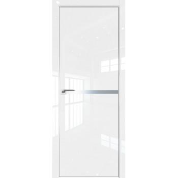 Межкомнатная дверь 11LK MAT