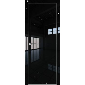 Межкомнатная дверь 12LK MAT