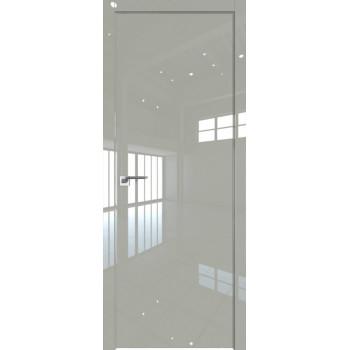 Межкомнатная дверь 1LK MAT