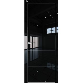 Межкомнатная дверь 7LK MAT