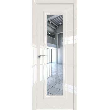 Межкомнатная дверь 81LK