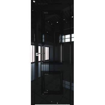 Межкомнатная дверь 82LK