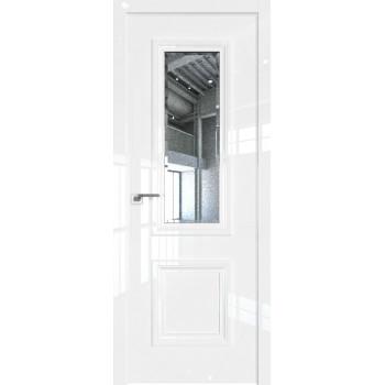 Межкомнатная дверь 83LK