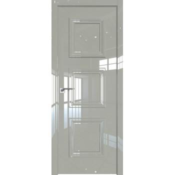 Межкомнатная дверь 84LK