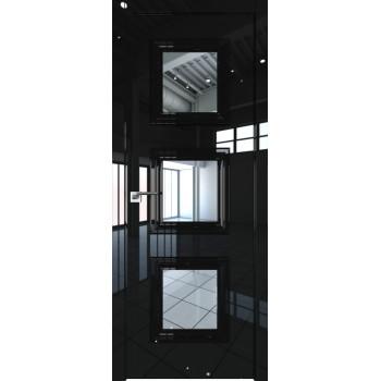 Межкомнатная дверь 85LK
