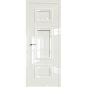 Межкомнатная дверь 86LK